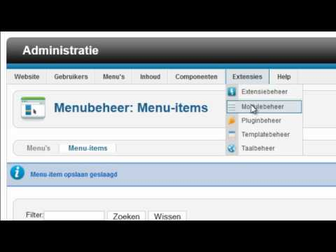 joomla25-splitmenu.mp4