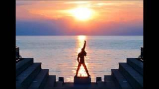 download lagu Queen - Show Must Go On Remix Andrew Adamenko gratis