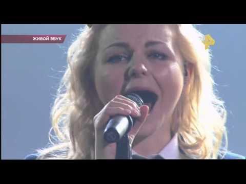 Ленинград - Концерт - HQ (живой звук)