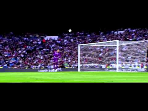Cristiano Ronaldo Vs Celta Vigo Home 12-13 HD 1080i By TheSeb (Cropped)