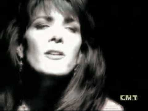 Kathy Mattea - Mary Did You Know video