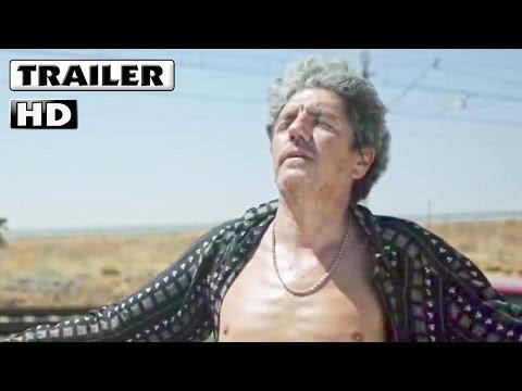 Watch Obra 67 (2014) Online Free Putlocker