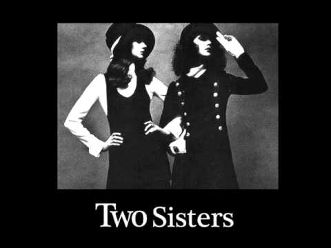 Kinks - Two Sisters