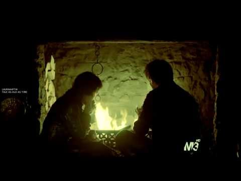 [REIGN] | Mary + Bash | Tale As Old As Time