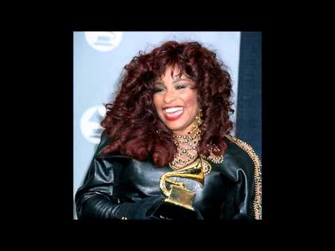 Chaka Khan - Keep Givin