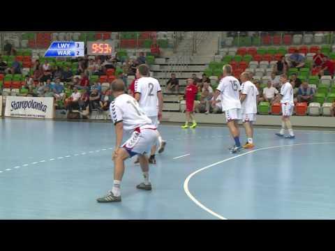 VI Mistrzostwa Polski