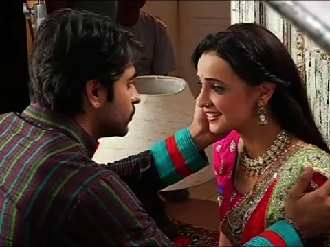 Rangrasiya : Paro Is Pregnant video
