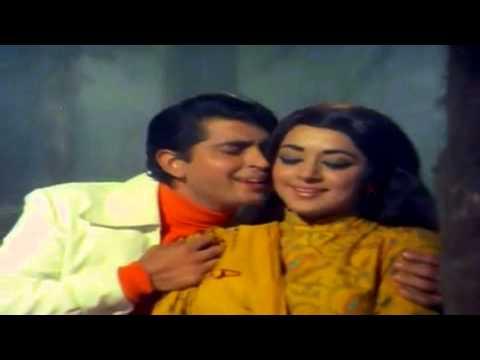 TU PYAR TU PREET KISHORE LATA PARAYA DHAN 1971 SaveYouTube com...