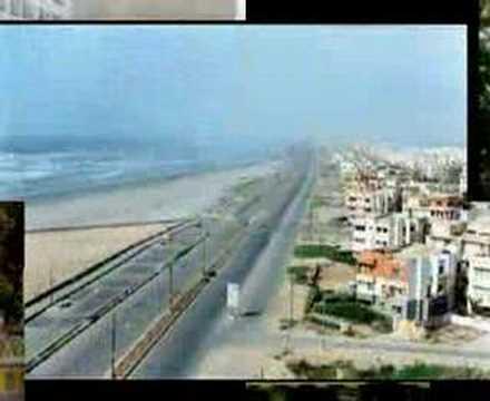Karachi picture slideshow