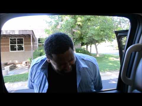 Gergish Video Watch HD Videos Online Without Registration - Bait car tv show