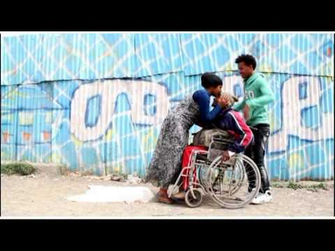 "Ethiopian Movie: ""ወደ ብርሃን ጉዞ"" New Ethiopian Short Film 2017"