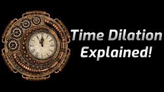 Time Travel Explained!
