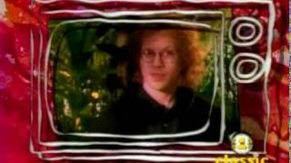 Watch Warren Zevon Leave My Monkey Alone video