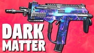 "ROAD TO ""DARK MATTER"" XMC! | Black Ops 3 DLC"