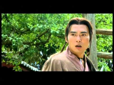 狼俠Wolf Man第14集(主演:焦恩俊、吳辰君、潘慧如、楊欣、陳虹)