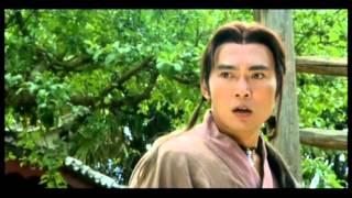 狼侠Wolf Man第14集(主演:焦恩俊、吴辰君、潘慧如、杨欣、陈虹)