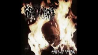 Watch Abominant The Way After video