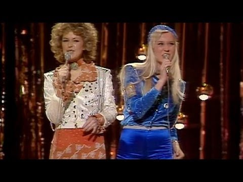 Eurovision: Songs, Scandals and Sequins - reporter