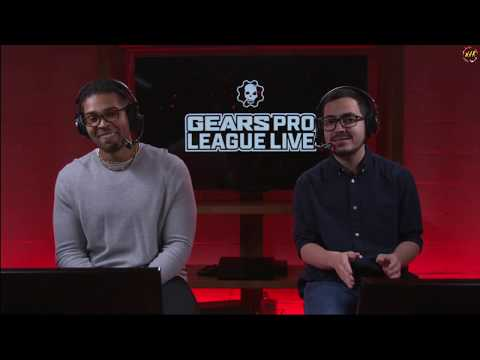 Road To San Diego [DEC 6-8] | NA Pro League | Week 6 | 12.1.2019
