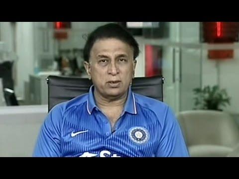 Australia were clearly the better side in semis vs India: Sunil Gavaskar to NDTV