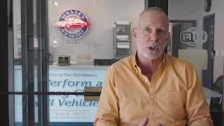 February 2019 Shop of the Month | NAPA AutoCare Atlanta