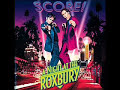 A Night at The Roxbury soundtrack (track 3)