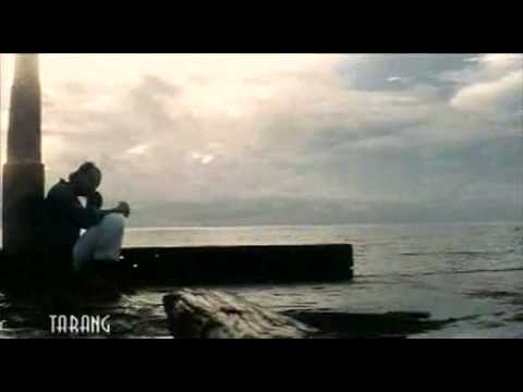 Awarapan Banjarapan(full song from Jism)