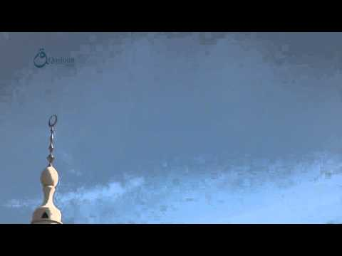 Qasioun News: Rif Dimashq: Observing a warplane while hovering over Deir Asafer town 13-2-2016