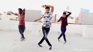 Kannada Dance Dub 2017||Dabba Song||Darling Kannada Movie Dance Video