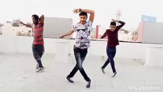 Dabba Song||Darling Kannada Movie Dance Video