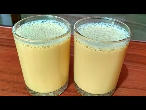 എന്നും ഒരേ ചായ കുടിച്ചു മടുത്തവർ ഈ ചായ കുടിച്ചു നോക്കൂ||Special Tea Without Milk
