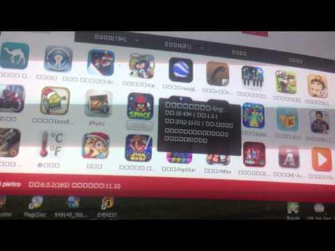 Kuaiyong: Per scaricare App a pagamento Gratis senza Jailbreak - Beiphone.
