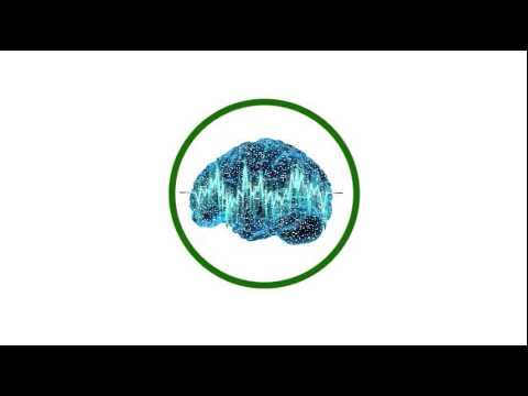 Money Smart Affirmations With Binaural Beats