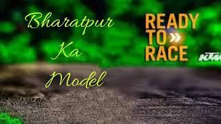 Gandi Baat _Krump Mucinex coregrhapar Bharatpur model
