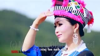 Maiv Xyooj - Rov Los Txog Los Tsuas with Lyrics (Original Music Video)