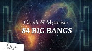 Parallel Universes Exist. Here's How They Affect You - Sadhguru | Occult & Mysticism Ep5