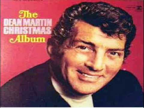 Dean Martin - Jingle Bells