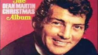 Watch Dean Martin Jingle Bells video