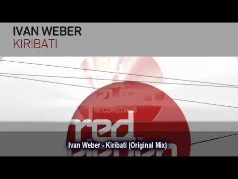 Ivan Weber - Kiribati (Original Mix)