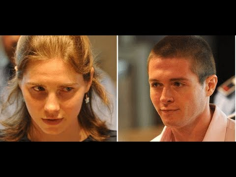 Kercher murder: Verdicts due for Knox and Sollecito