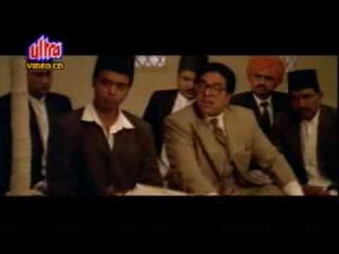 dr.ambedkar -VS- gandhi