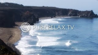 Relaxing Music - Nature Sounds, Instrumental & Regeneration - WATER HARMONY