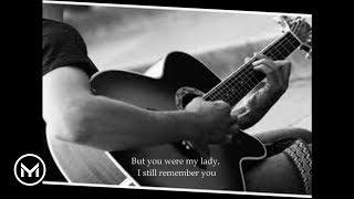 I still remember you - Youri Menna (Lyrics)