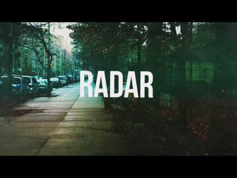 Beats With Hooks - J Cole type beat - Radar Breana.mp3