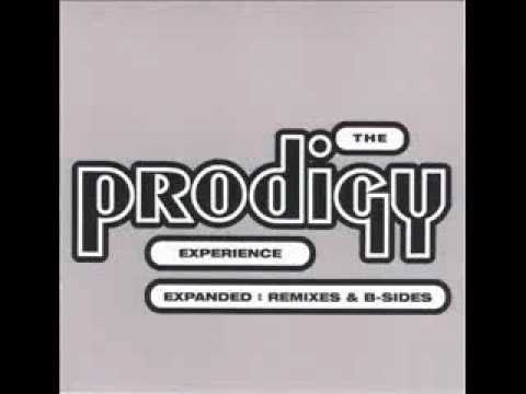 Prodigy - Hyperspeed