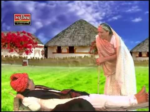 Kiyo Tamaro Malkmaa Meldi | Gujarati New Song | Badal kumar