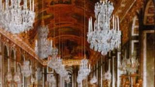 PALACIO DE VERSALLES...MUSICA RELAJANTE...NISI DOMINUS