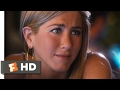 Just Go With It (2011)   What Do You Love? Scene (8/10) | Movieclips