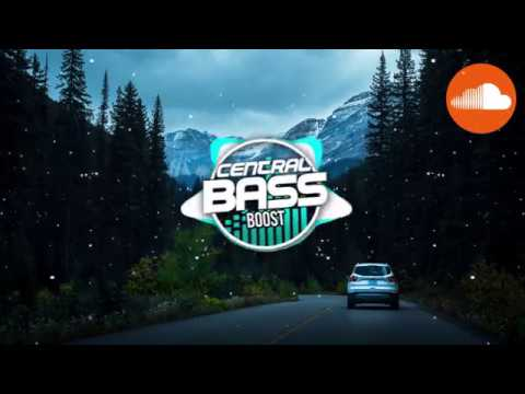 Meg & Dia - Monster (LUM!X Bootleg) [Bass Boosted]
