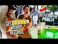 How To GET DRUNK Without ALCOHOL 99 WORKS mp3